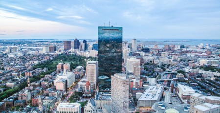 boston_view-2